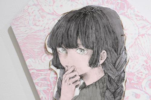 18_03_iijimaai046