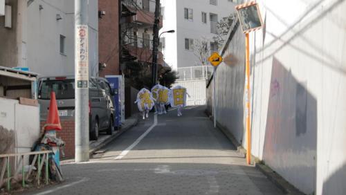 18_03_kandakyokuri001