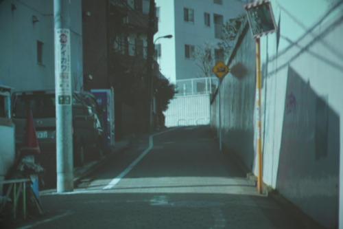 18_03_kandakyokuri018