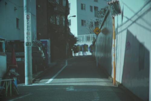 18_03_kandakyokuri019