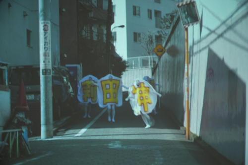 18_03_kandakyokuri020