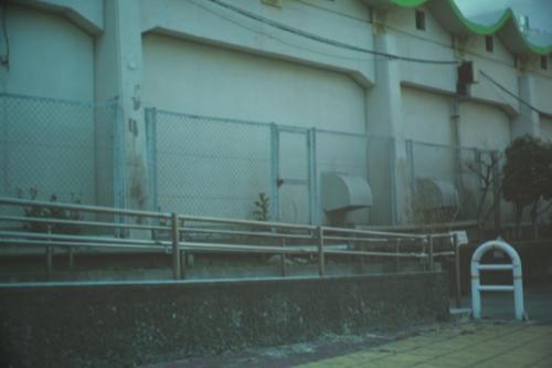 18_03_kandakyokuri023