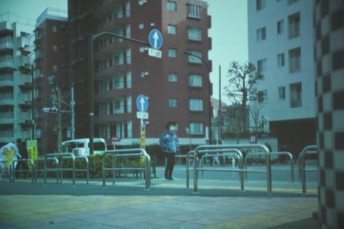 18_03_kandakyokuri025