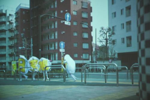 18_03_kandakyokuri026