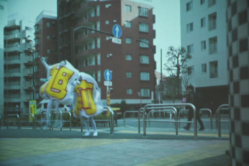 18_03_kandakyokuri028
