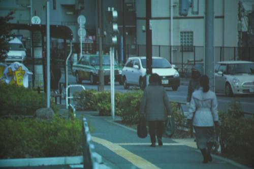 18_03_kandakyokuri029