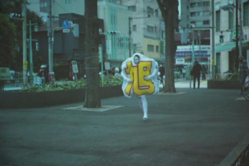18_03_kandakyokuri033