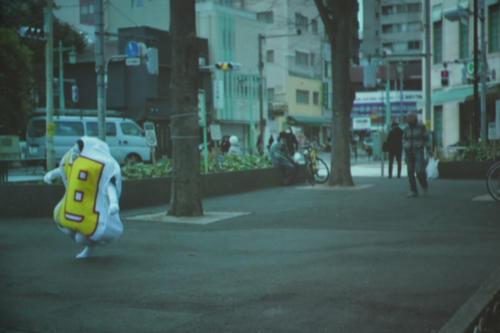 18_03_kandakyokuri034