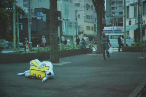 18_03_kandakyokuri035