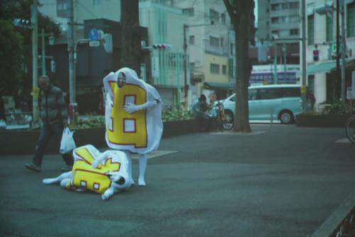 18_03_kandakyokuri036