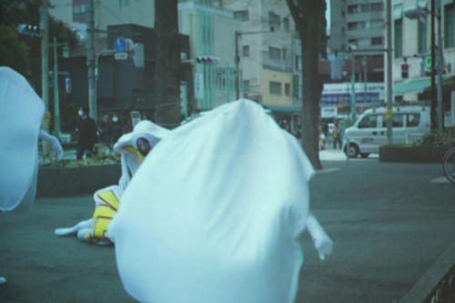18_03_kandakyokuri037