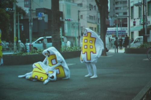 18_03_kandakyokuri038