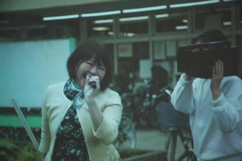 18_03_kandakyokuri041