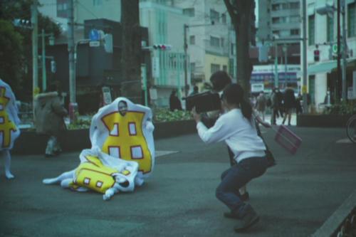 18_03_kandakyokuri042
