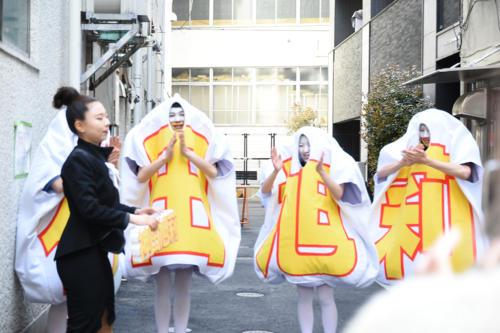 18_03_kandakyokuri070