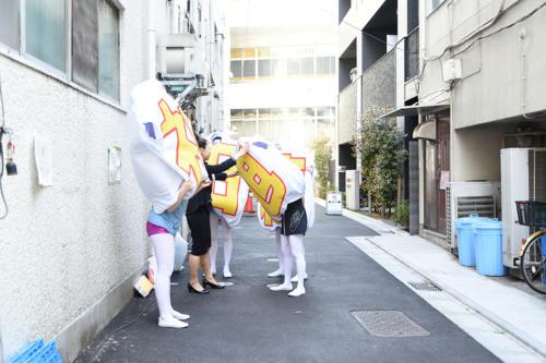 18_03_kandakyokuri073