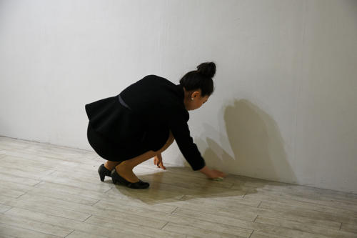18_03_kandakyokuri084