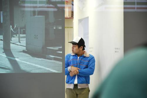 18_03_kandakyokuri092