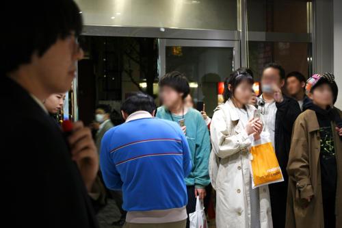 18_03_kandakyokuri096