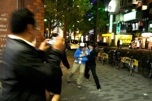 18_03_kandakyokuri099