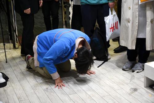 18_03_kandakyokuri112