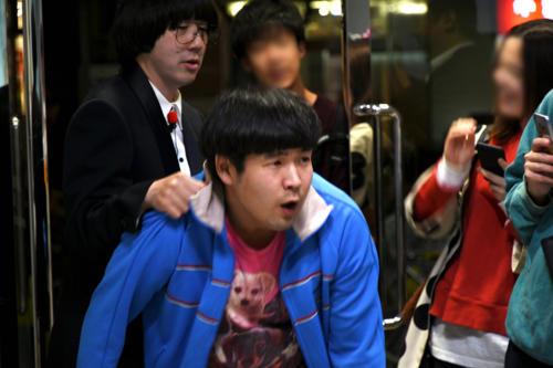 18_03_kandakyokuri113