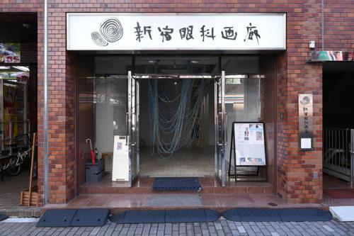 18_03_nagaomariko043