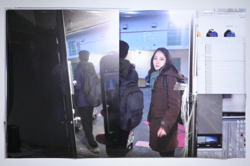 18_03_takehisanaoki033