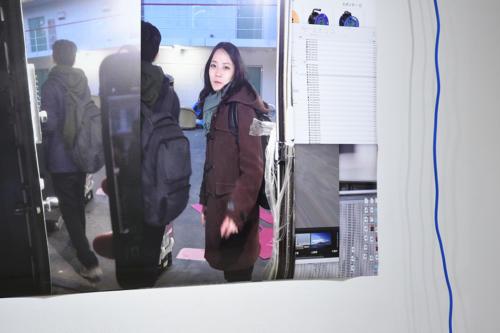18_03_takehisanaoki034