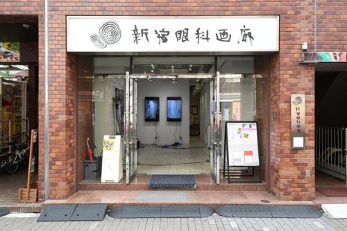 18_03_takehisanaoki135