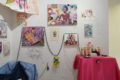 18_03_tengokutojigoku011