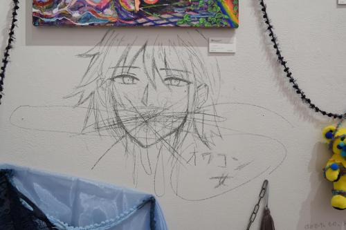 18_03_tengokutojigoku068