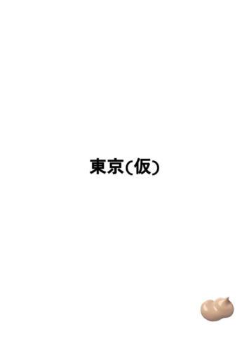 18_03_tokyo001