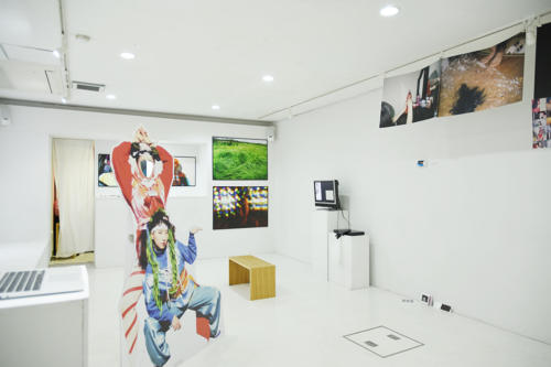 18_03_tokyo004