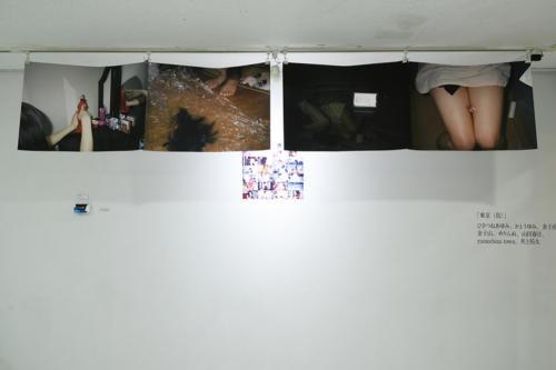 18_03_tokyo018