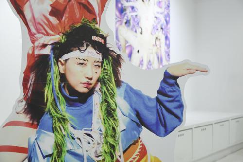 18_03_tokyo047