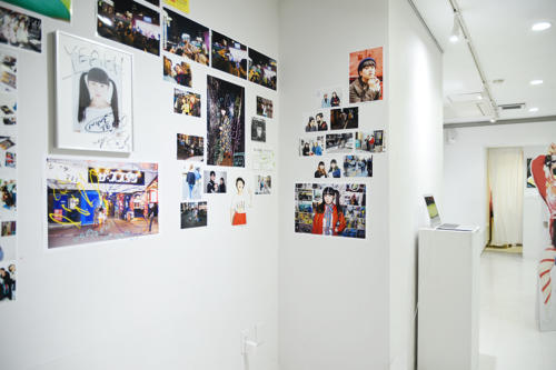 18_03_tokyo056