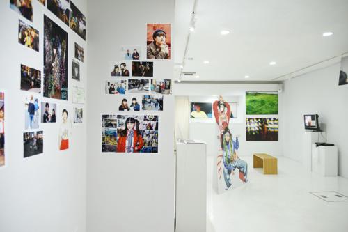 18_03_tokyo058