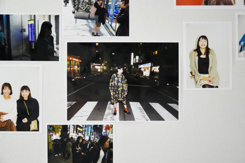 18_03_tokyo072