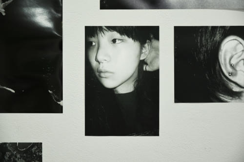 18_03_tokyo078