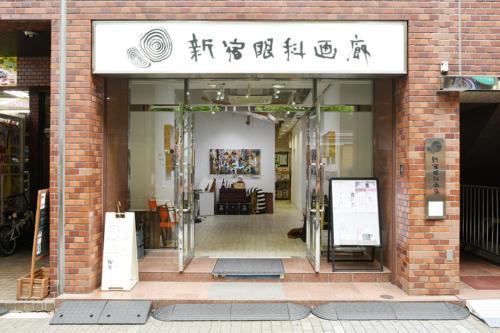 18_04_aokidai124