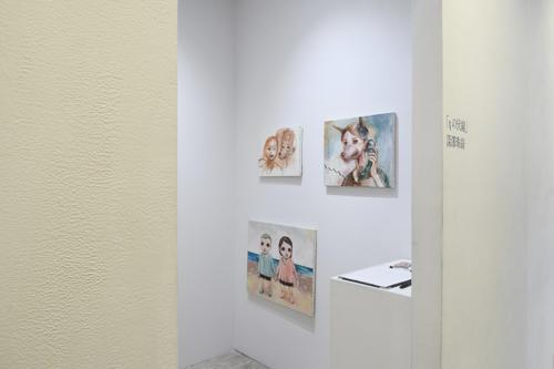 18_04_fukazawatamaki003