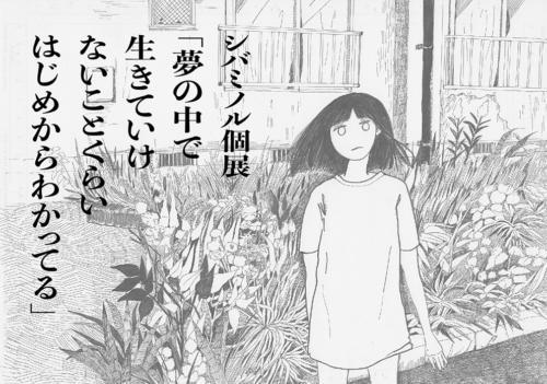 18_05_shibaminoru001