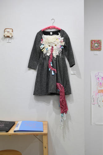 18_07_amemiyasatsuki020