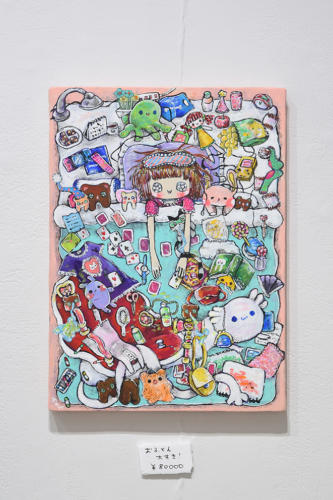 18_07_amemiyasatsuki045