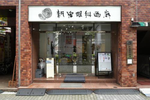 18_07_amemiyasatsuki141