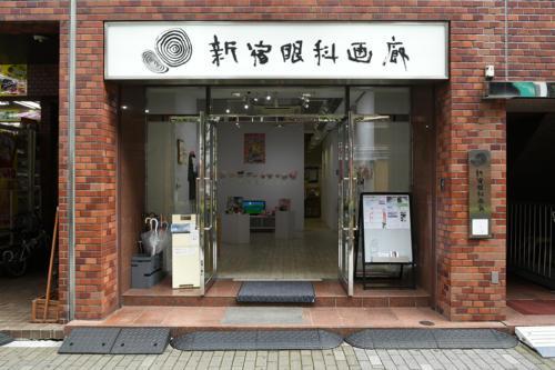 18_07_amemiyasatsuki142