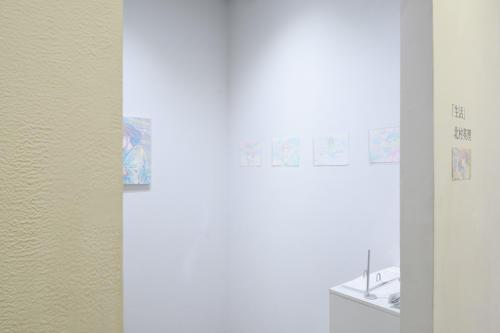 18_07_kitamuraeri003