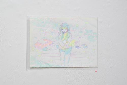 18_07_kitamuraeri016