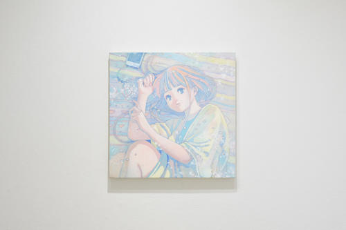 18_07_kitamuraeri020